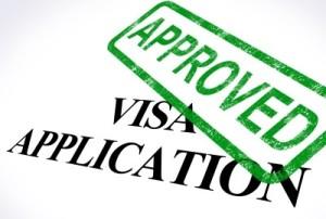 work-visa-application-singapore-400x270