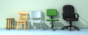 chairs-progress